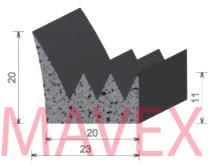 MX-06.1004