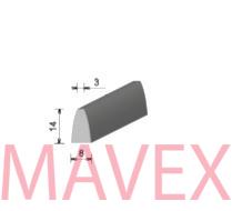 MX-75.1010