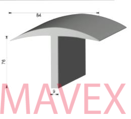 MX-75.5086