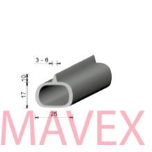 MX-75.1004