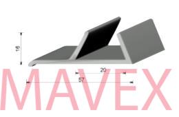 MX-75.4020