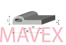 MX-75.1041