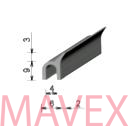 MX-75.1025