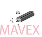 MX-75.5115