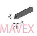 MX-75.3010