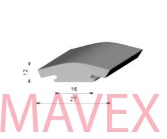 MX-75.1063