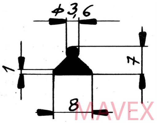 MX-15.2607
