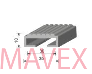 MX-75.1044