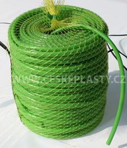 Vázací bužírka Praktik 6 mm 1 kg