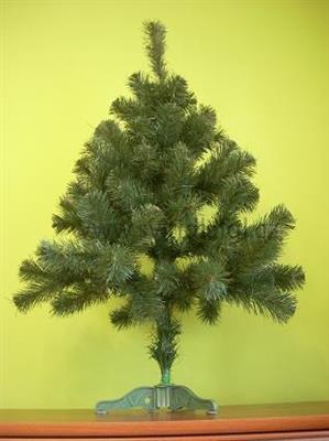 Stromeček 1m