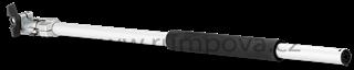 Prodlužovací tyč HUSQVARNA