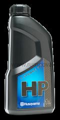 Dvoutaktní olej, HP