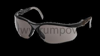 Ochranné brýle, Sun X