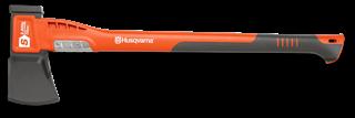 Štípací sekera Husqvarna S2800