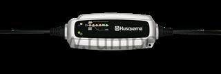 Nabíječka baterie BC 0.8