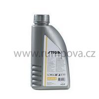 Čtyřtaktní olej STIGA 10W-30 0,6l