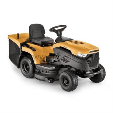*Zahradní traktor STIGA  Estate 2398 HW Stiga 550 2 válec