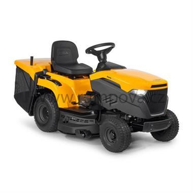 *Zahradní traktor STIGA  Estate 3098 H2 STIGA ST 500
