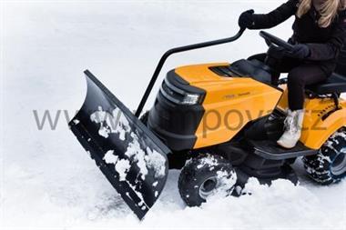 Sněhová radlice STIGA  Estate 3084-3398