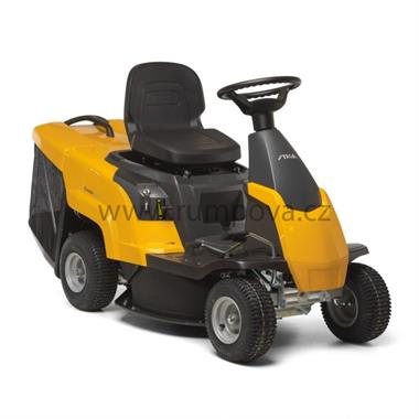 *Zahradní traktor STIGA Combi 1066 H