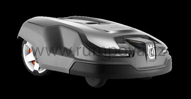 *Robotická sekačka Husqvarna  AUTOMOWER® 315X