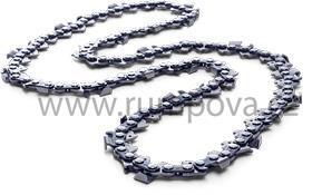 Řetěz SP33G 1,3 ,325 78čl. X-CUT Husqvarna /kulatý/