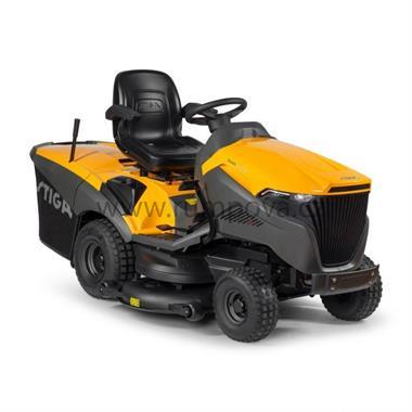 *Zahradní traktor STIGA Estate 7122 HWSY