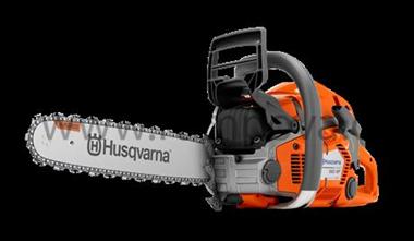"""Řetězová pila HUSQVARNA 560 XP® 15"""" .325"""""""