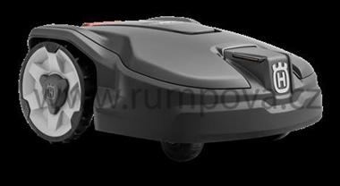 *Robotická sekačka Husqvarna AUTOMOWER® 305 - NOVINKA 2020
