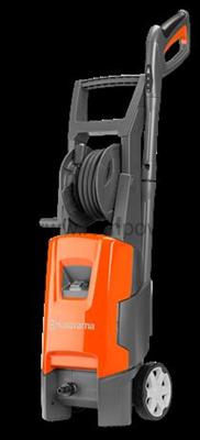 Vysokotlaký čistič  Husqvarna PW 235R