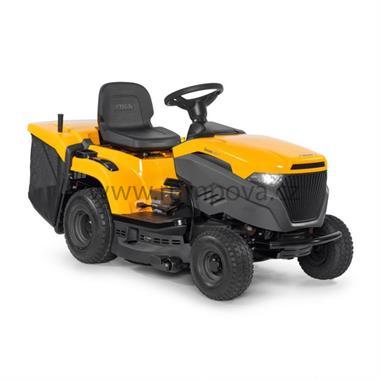 *Zahradní traktor STIGA Estate 2084 H