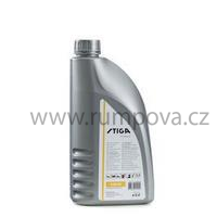 Čtyřtaktní olej  SAE30 1,4l STIGA