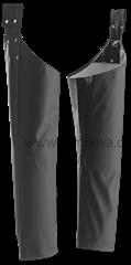 Kalhotové návleky do deště