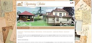 http://apartmanyskalna.karlovarsko.com