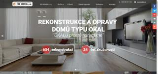 http://domy.opravy.com