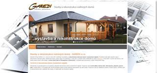 http://garedi.sumpersko.com