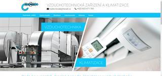 http://www.hasko-vzduchotechnika.cz