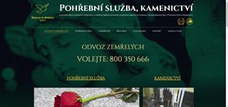 https://www.memory-ul.cz