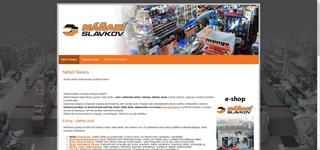 http://www.naradislavkov.cz