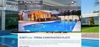 http://www.plasty-olbest.cz