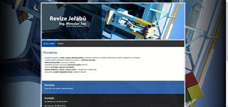 http://www.revize-jerabu.com
