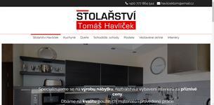 http://stolarstvi.olomoucko.com/