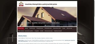 http://www.strechydobra.cz
