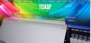 http://www.tiskap.cz
