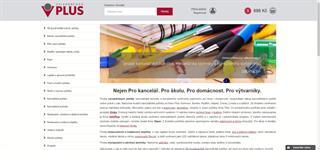 https://www.velkoobchodplus.cz