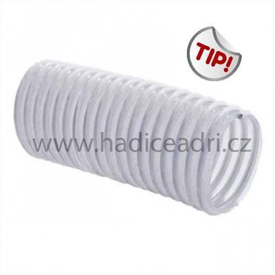 VENTITEC PVC-1NO CRISTAL