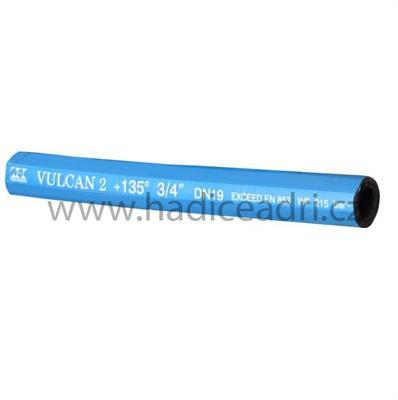 HYDRATEC VULCAN/2 SAE 100 R2AT-2SN