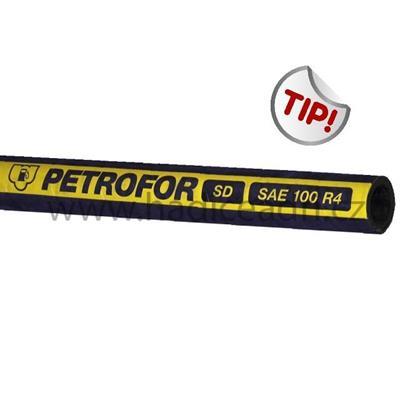 PETROTEC 10/SPL