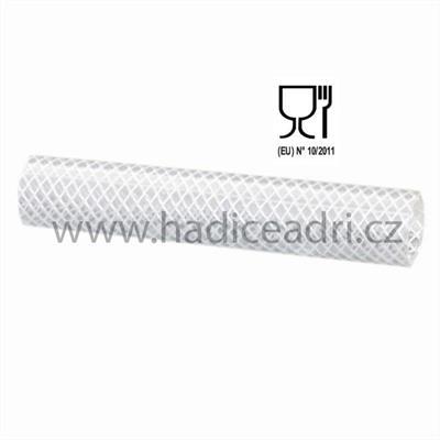 DRINKTEC PVC TRICOCLAIR IND