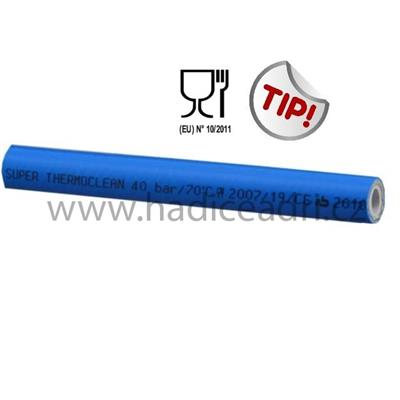 DRINKTEC THERMOCLEAN 40